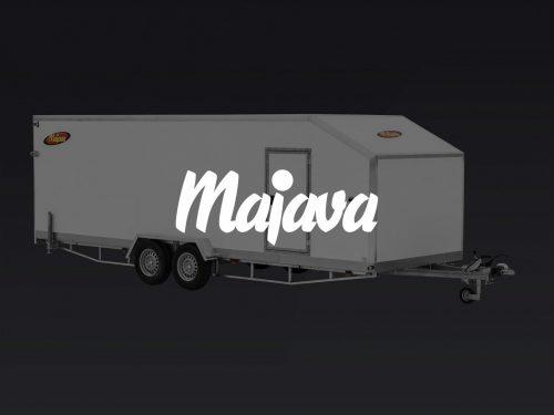 Majava Group Oy